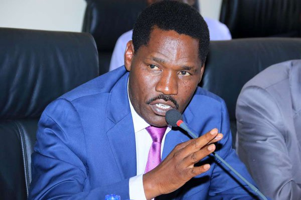 Small Cars Spared From The Used-Car Importation Plan  - Biashara Leo