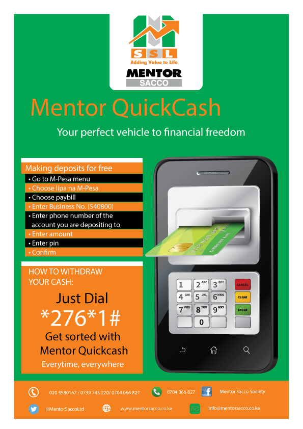 Mentor-Sacco-Artwork-QUICKCASH