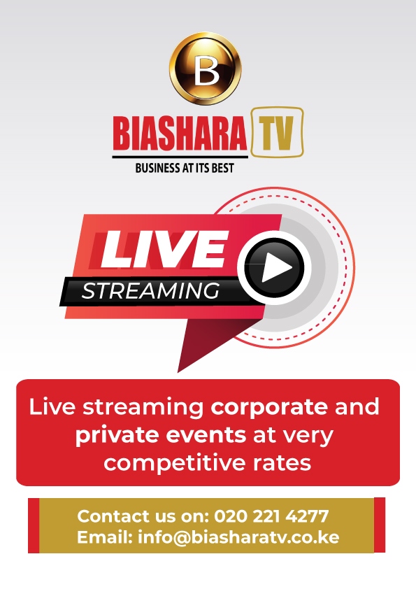 Biashara-TV-Live-Streaming-Banner-2