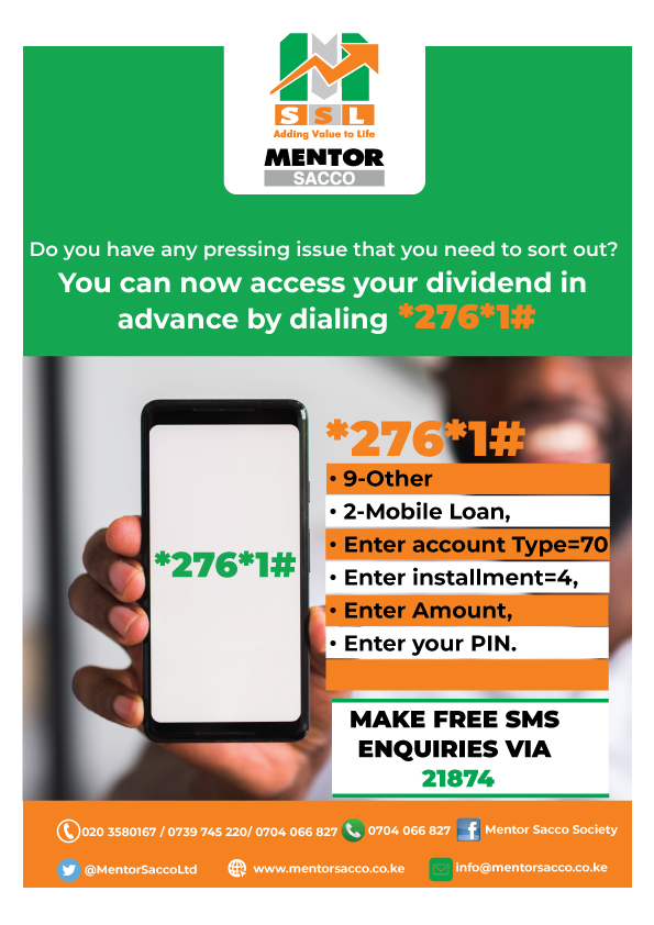 BL-Mag-Ad-Mentor-Sacco-Dividend