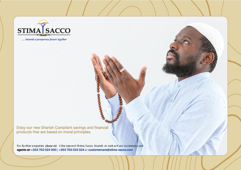 Stima-Sacco-Shariah-BL