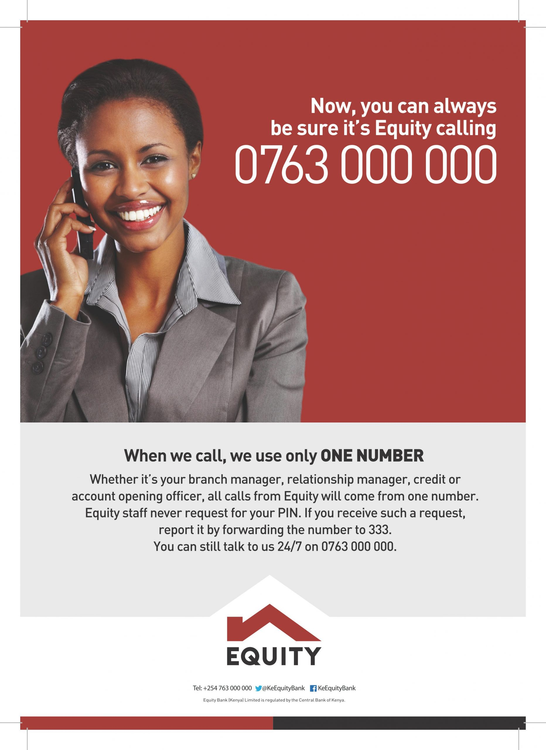 Equity Bank One A4 Poster_03Aug21(English) (2)_01